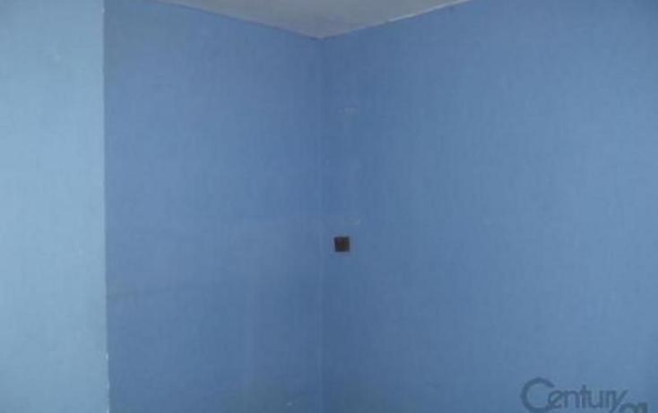 Foto de departamento en venta en  , residencial acueducto de guadalupe, gustavo a. madero, distrito federal, 1378733 No. 08