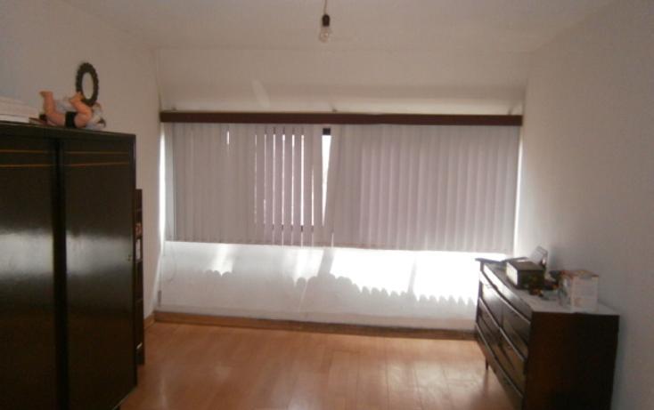 Foto de casa en venta en  , residencial acueducto de guadalupe, gustavo a. madero, distrito federal, 1758759 No. 05