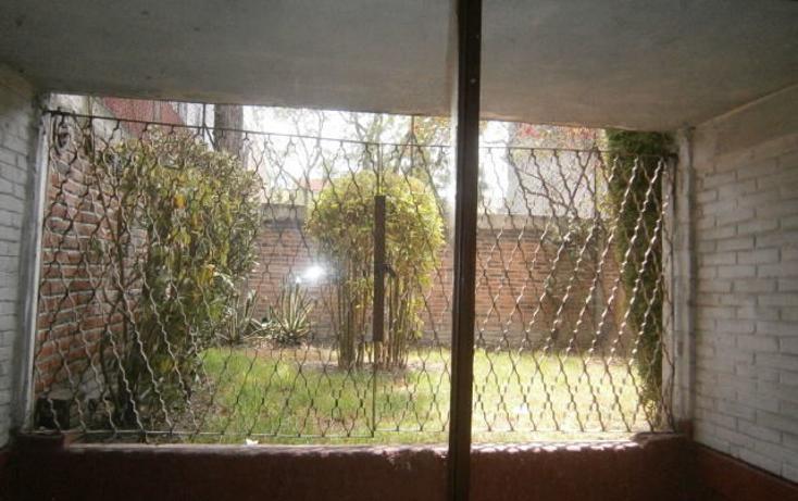 Foto de casa en venta en  , residencial acueducto de guadalupe, gustavo a. madero, distrito federal, 1879572 No. 10