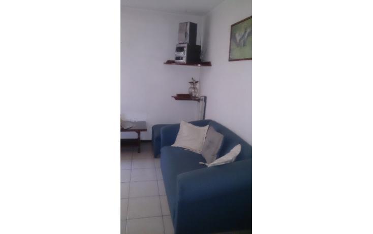 Foto de departamento en renta en  , residencial acueducto de guadalupe, gustavo a. madero, distrito federal, 2800131 No. 03