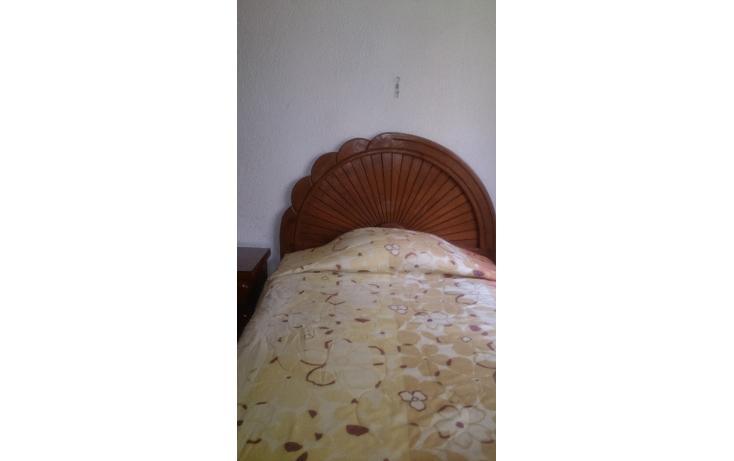 Foto de departamento en renta en  , residencial acueducto de guadalupe, gustavo a. madero, distrito federal, 2800131 No. 04