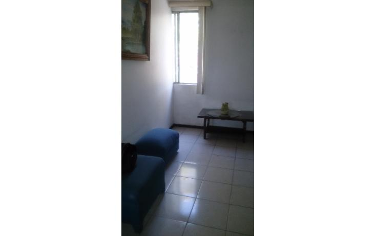 Foto de departamento en renta en  , residencial acueducto de guadalupe, gustavo a. madero, distrito federal, 2800131 No. 05