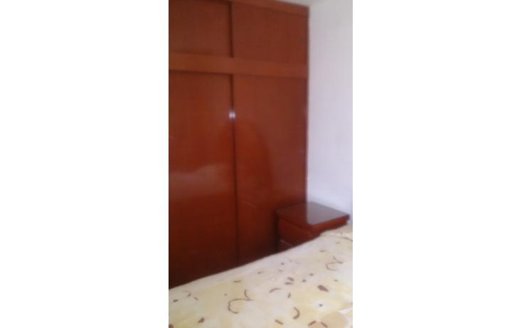 Foto de departamento en renta en  , residencial acueducto de guadalupe, gustavo a. madero, distrito federal, 2800131 No. 06