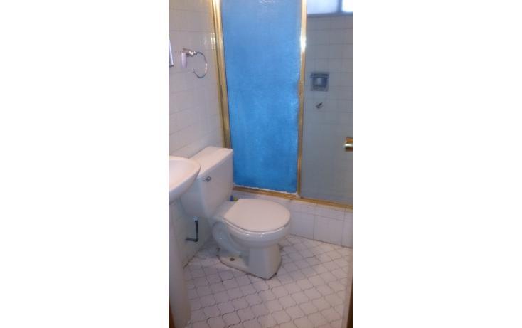 Foto de departamento en renta en  , residencial acueducto de guadalupe, gustavo a. madero, distrito federal, 2800131 No. 07
