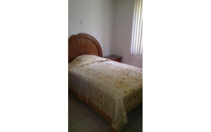 Foto de departamento en renta en  , residencial acueducto de guadalupe, gustavo a. madero, distrito federal, 2800131 No. 08