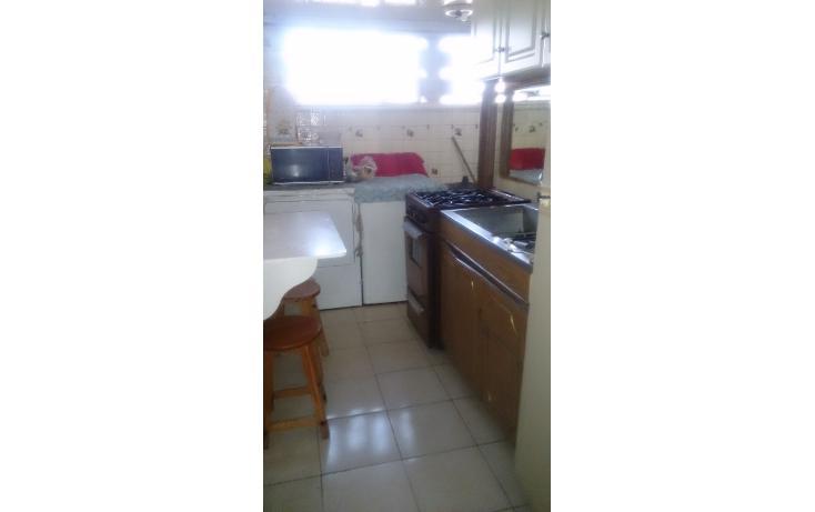 Foto de departamento en renta en  , residencial acueducto de guadalupe, gustavo a. madero, distrito federal, 2800131 No. 09