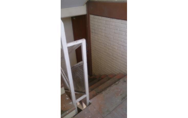 Foto de departamento en renta en  , residencial acueducto de guadalupe, gustavo a. madero, distrito federal, 2800131 No. 10