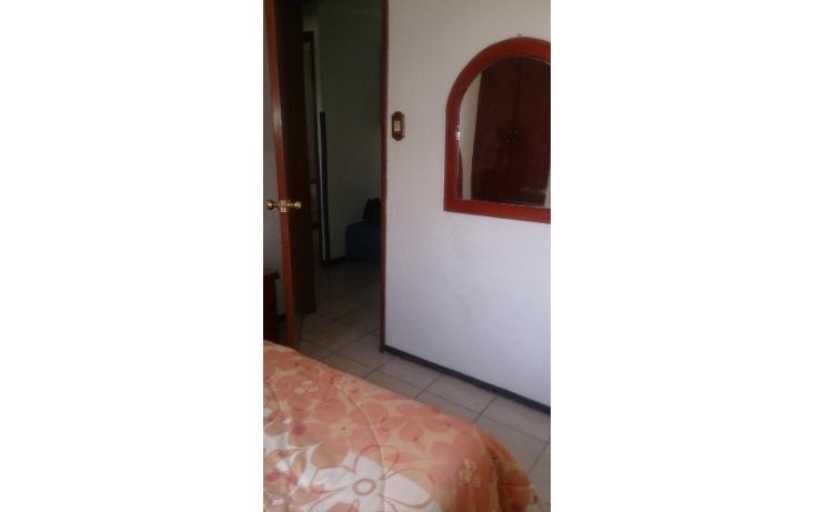 Foto de departamento en renta en  , residencial acueducto de guadalupe, gustavo a. madero, distrito federal, 2800131 No. 11