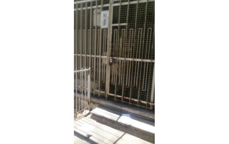 Foto de departamento en renta en  , residencial acueducto de guadalupe, gustavo a. madero, distrito federal, 2800131 No. 12