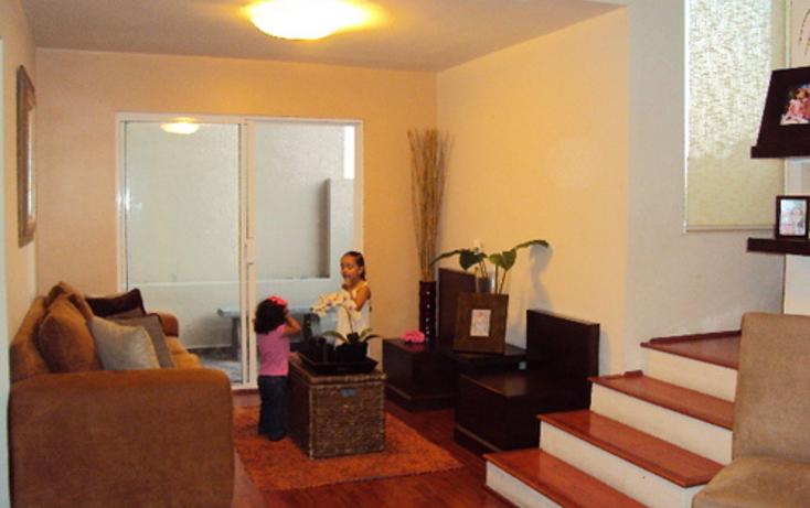 Foto de casa en venta en  , residencial agua caliente, tijuana, baja california, 1064735 No. 03