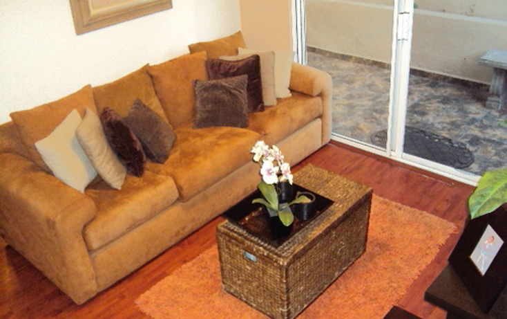 Foto de casa en venta en  , residencial agua caliente, tijuana, baja california, 1064735 No. 05
