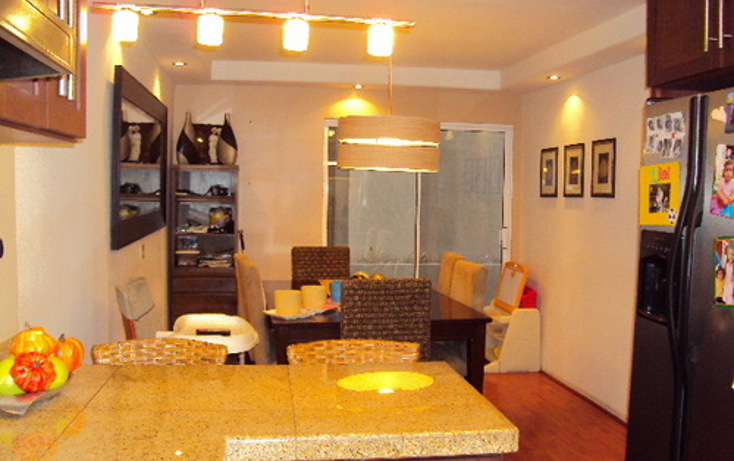Foto de casa en venta en  , residencial agua caliente, tijuana, baja california, 1064735 No. 06