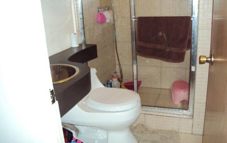 Foto de casa en venta en  , residencial agua caliente, tijuana, baja california, 1064735 No. 08
