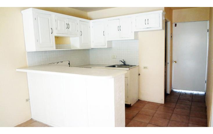 Foto de departamento en venta en  , residencial agua caliente, tijuana, baja california, 1157911 No. 02