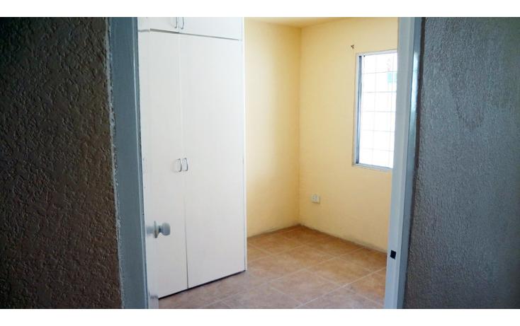 Foto de departamento en venta en  , residencial agua caliente, tijuana, baja california, 1157911 No. 03