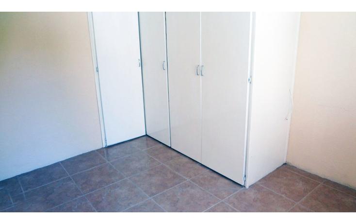 Foto de departamento en venta en  , residencial agua caliente, tijuana, baja california, 1157911 No. 04