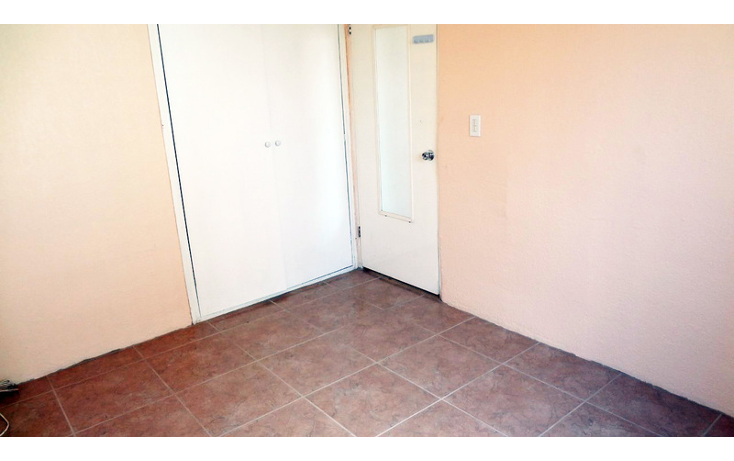 Foto de departamento en venta en  , residencial agua caliente, tijuana, baja california, 1157911 No. 05