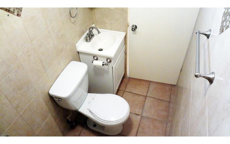Foto de departamento en venta en  , residencial agua caliente, tijuana, baja california, 1157911 No. 06