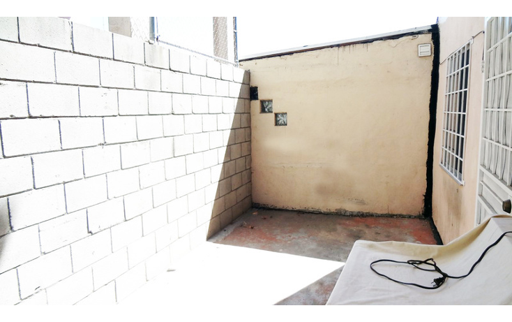 Foto de departamento en venta en  , residencial agua caliente, tijuana, baja california, 1157911 No. 07