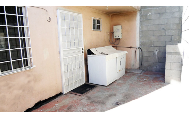 Foto de departamento en venta en  , residencial agua caliente, tijuana, baja california, 1157911 No. 08