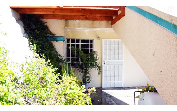 Foto de departamento en venta en  , residencial agua caliente, tijuana, baja california, 1157911 No. 09