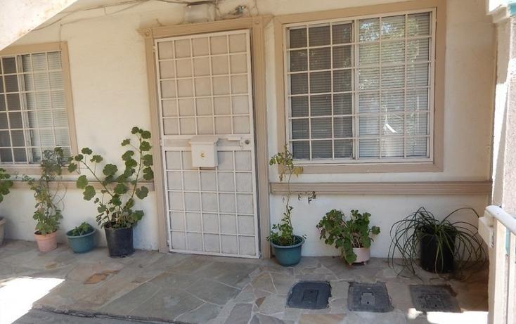 Foto de departamento en venta en  , residencial agua caliente, tijuana, baja california, 1440693 No. 02