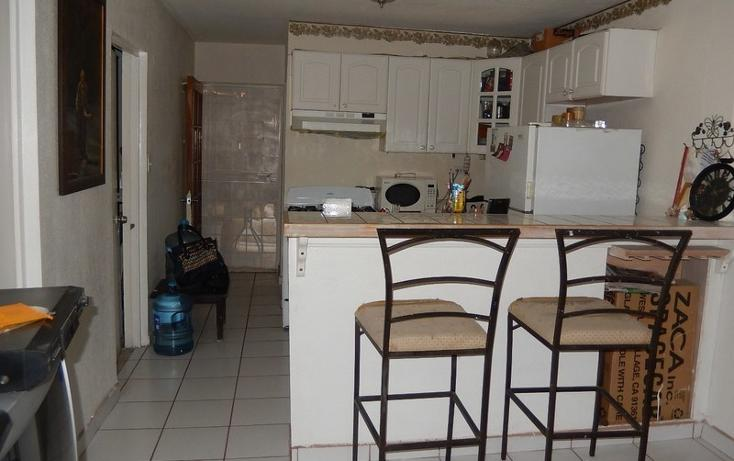 Foto de departamento en venta en  , residencial agua caliente, tijuana, baja california, 1440693 No. 03