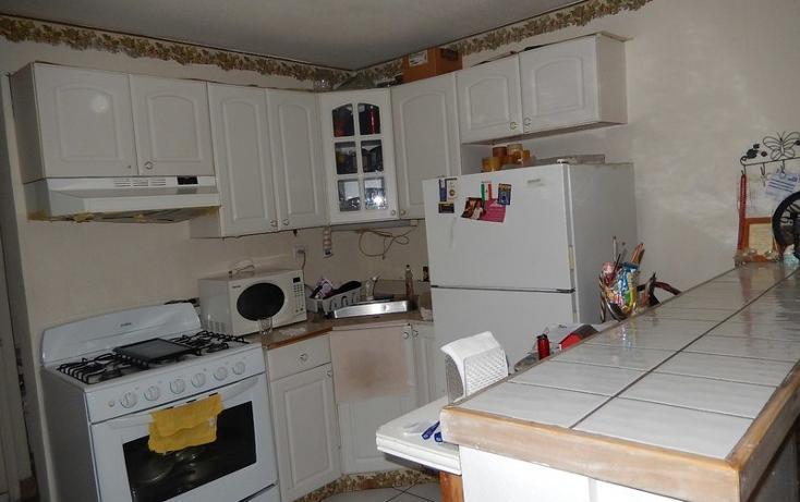 Foto de departamento en venta en  , residencial agua caliente, tijuana, baja california, 1440693 No. 04
