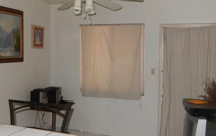 Foto de departamento en venta en  , residencial agua caliente, tijuana, baja california, 1440693 No. 05