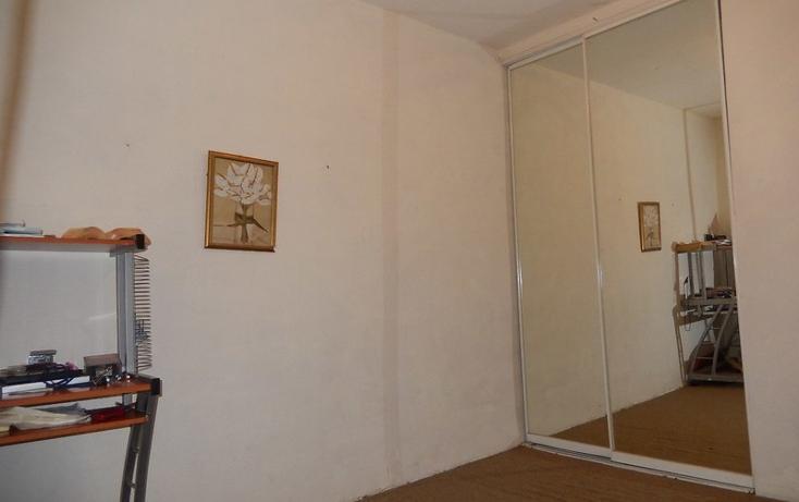 Foto de departamento en venta en  , residencial agua caliente, tijuana, baja california, 1440693 No. 06
