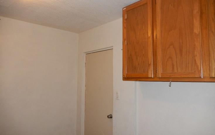 Foto de departamento en venta en  , residencial agua caliente, tijuana, baja california, 1440693 No. 07
