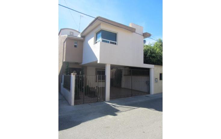 Foto de casa en venta en  , residencial agua caliente, tijuana, baja california, 1480725 No. 01