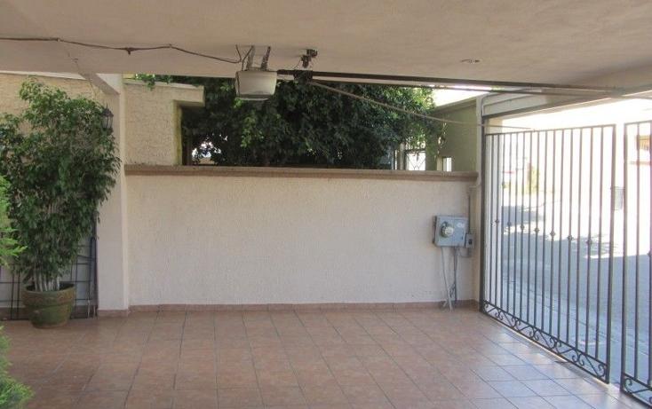 Foto de casa en venta en  , residencial agua caliente, tijuana, baja california, 1480725 No. 02