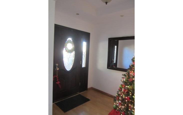 Foto de casa en venta en  , residencial agua caliente, tijuana, baja california, 1480725 No. 03
