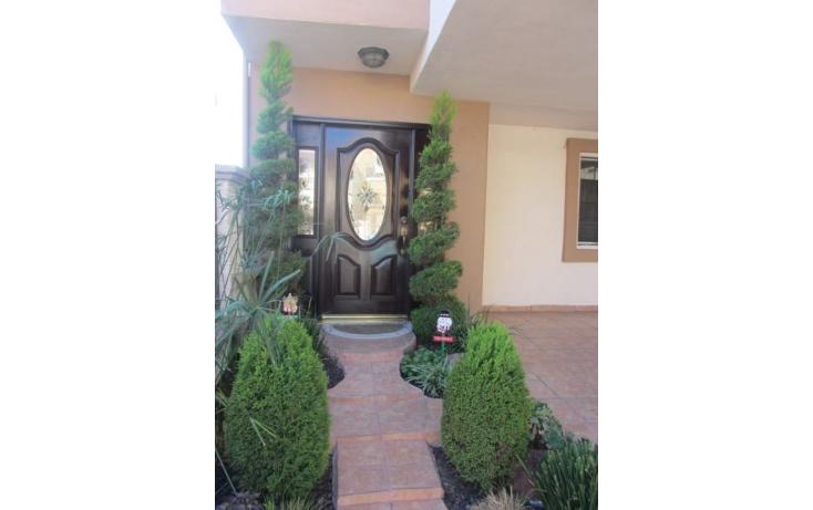 Foto de casa en venta en  , residencial agua caliente, tijuana, baja california, 1480725 No. 04