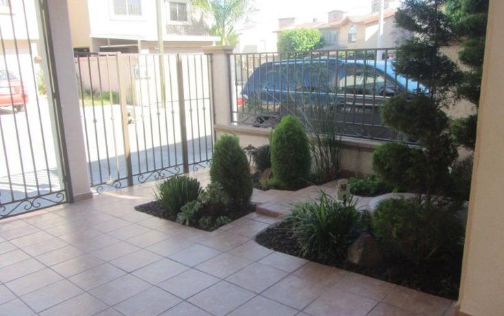 Foto de casa en venta en  , residencial agua caliente, tijuana, baja california, 1480725 No. 05