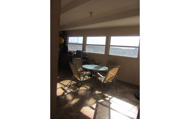 Foto de casa en venta en  , residencial agua caliente, tijuana, baja california, 1480725 No. 06