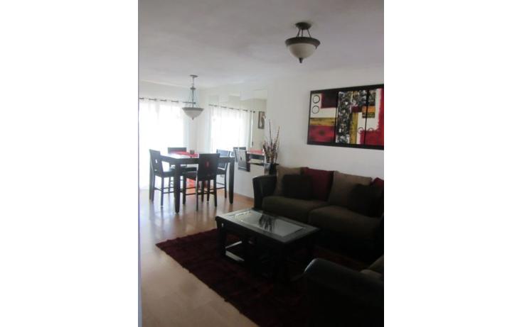 Foto de casa en venta en  , residencial agua caliente, tijuana, baja california, 1480725 No. 07