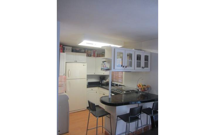 Foto de casa en venta en  , residencial agua caliente, tijuana, baja california, 1480725 No. 08