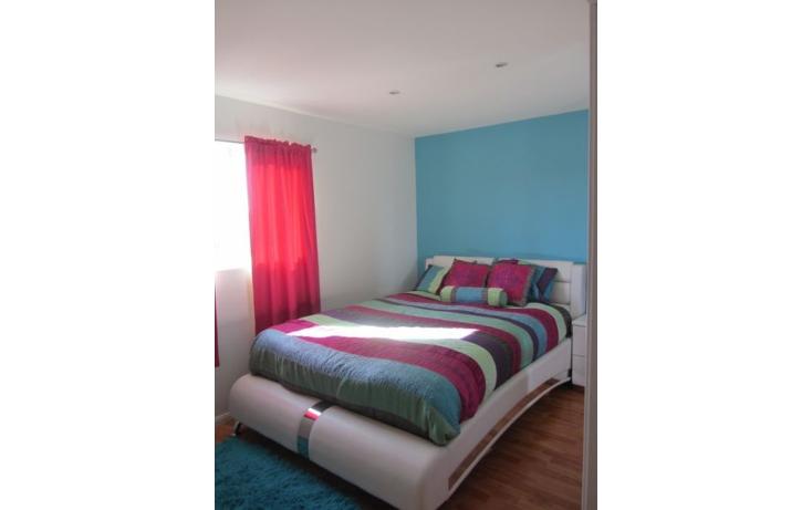 Foto de casa en venta en  , residencial agua caliente, tijuana, baja california, 1480725 No. 10