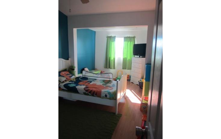 Foto de casa en venta en  , residencial agua caliente, tijuana, baja california, 1480725 No. 11