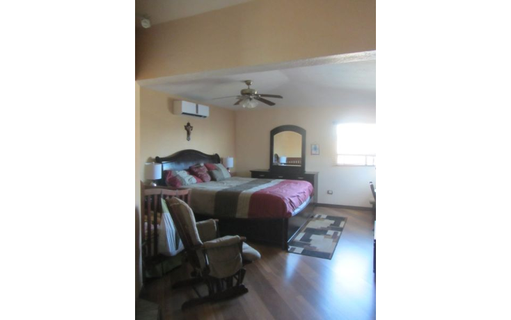 Foto de casa en venta en  , residencial agua caliente, tijuana, baja california, 1480725 No. 12