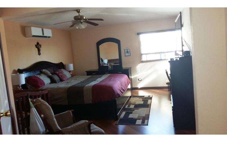 Foto de casa en venta en  , residencial agua caliente, tijuana, baja california, 1521703 No. 02