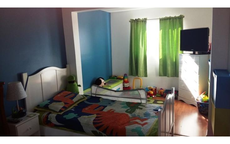 Foto de casa en venta en  , residencial agua caliente, tijuana, baja california, 1521703 No. 04