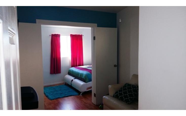 Foto de casa en venta en  , residencial agua caliente, tijuana, baja california, 1521703 No. 06
