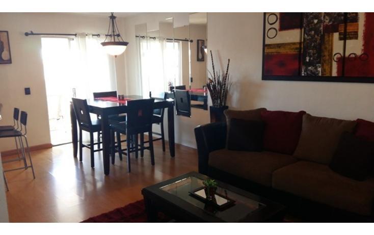 Foto de casa en venta en  , residencial agua caliente, tijuana, baja california, 1521703 No. 07