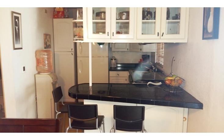 Foto de casa en venta en  , residencial agua caliente, tijuana, baja california, 1521703 No. 08