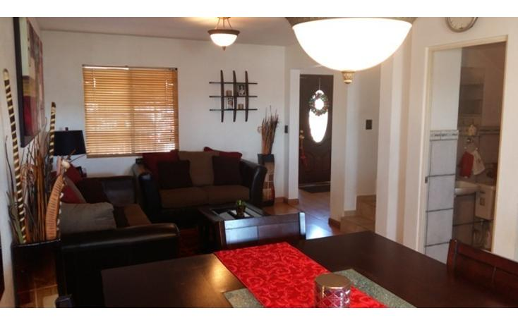 Foto de casa en venta en  , residencial agua caliente, tijuana, baja california, 1521703 No. 09