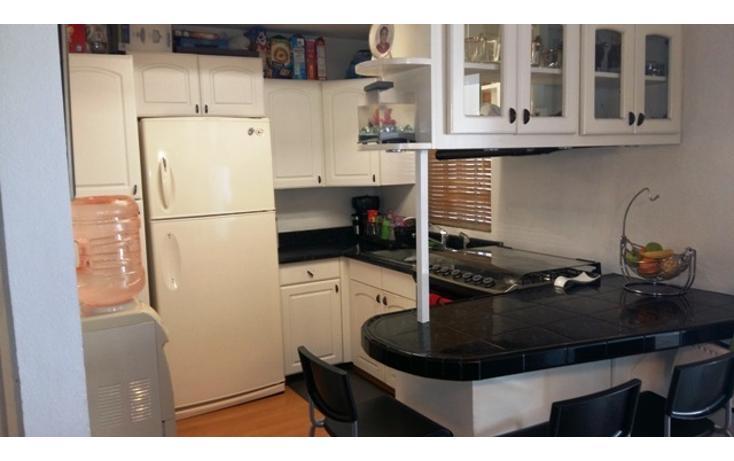 Foto de casa en venta en  , residencial agua caliente, tijuana, baja california, 1521703 No. 10