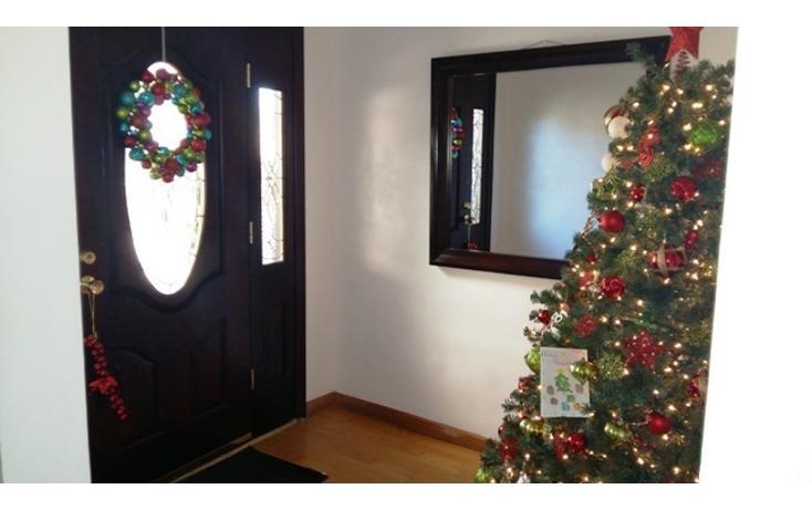 Foto de casa en venta en  , residencial agua caliente, tijuana, baja california, 1521703 No. 11